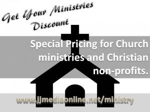 MinistryPricingPic